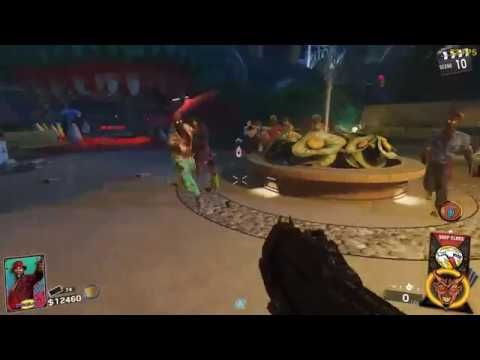 http://callofdutyforever.com/call-of-duty-gameplay/cod-infinite-warfare-4k-60fps-zombies-in-spaceland-pc-gameplay-gtx-1080/ - CoD: Infinite Warfare [4K-60FPS] Zombies in Spaceland PC Gameplay GTX 1080  This was my 2nd game on zombies srry if i played kinda bad. Recorded with: NVIDIA ShadowPlay PC Specs: ASUS GTX 1080 Founders Edition Intel i7 6700 3.4GHz 32 GB RAM 1 TB HDD 120GB SSD ASUS Z170-A Motherboard Acer XB280HK Monitor Windows 10 Pro 64-Bit http://ca.pcpartpicker.com
