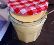 Recipe Mango & Chilli Mayonnaise by janinewood - Recipe of category Sauces, dips & spreads