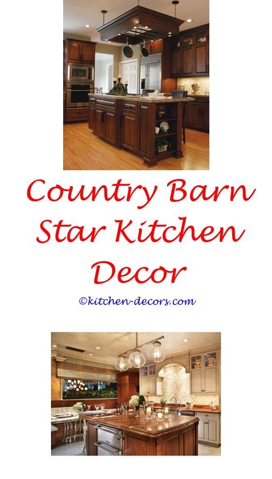 kitchen wardrobe designs india kitchen decor italian style rh pinterest com