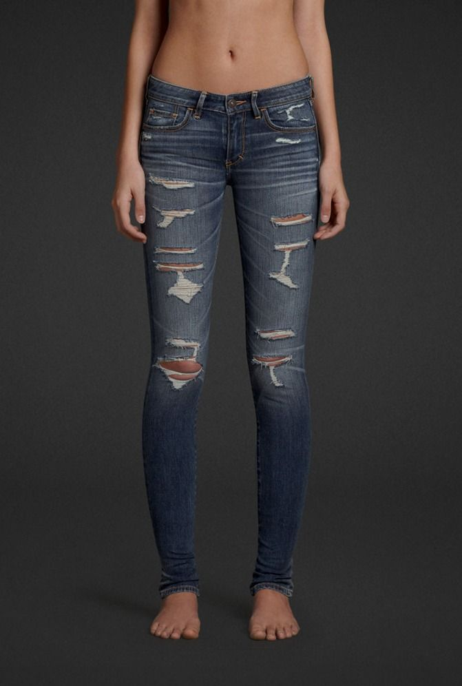 25+ best ideas about Super Skinny Jeans on Pinterest ...
