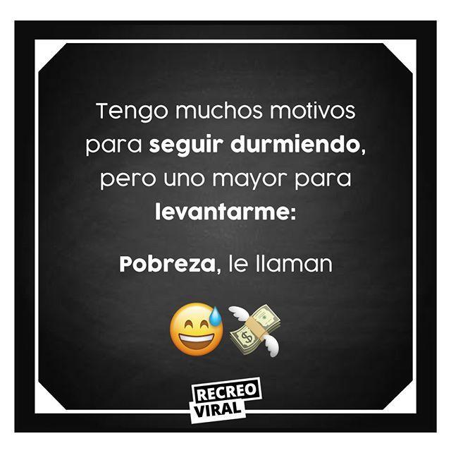 Odio Ser Pobre Dinero Meme Foto Amigos Amor Instagram Fun Smile