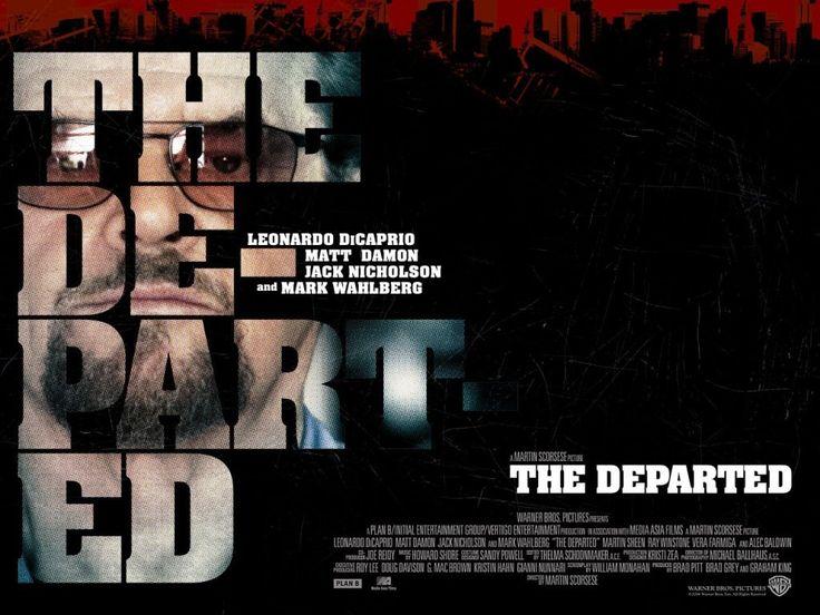 обои для рабочего стола - Отступники: http://wallpapic.ru/movie/the-departed/wallpaper-33941