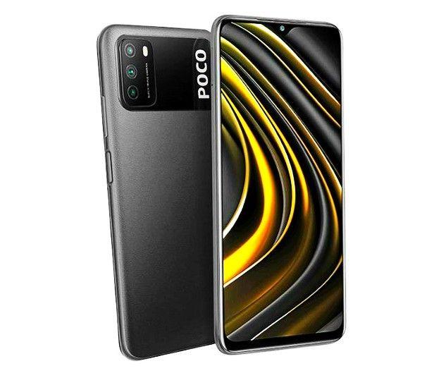 Xiaomi Poco M3 Price In Bangladesh 2021 In 2021 Xiaomi Gorilla Glass Lcd