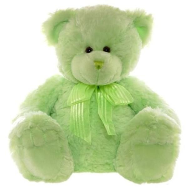 22 best images about Teddy Bears on Pinterest | Red black, Plush and Sleep