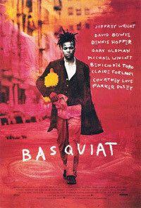 Баскиа История превращения Жана-Мишеля Баскиа из бедного жителя нью-йоркских джунглей в первого звёздного афроамериканского художника.