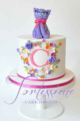 Cake Decorating Solutions Facebook : 17 Best images about cijfers en letters on Pinterest Owl ...
