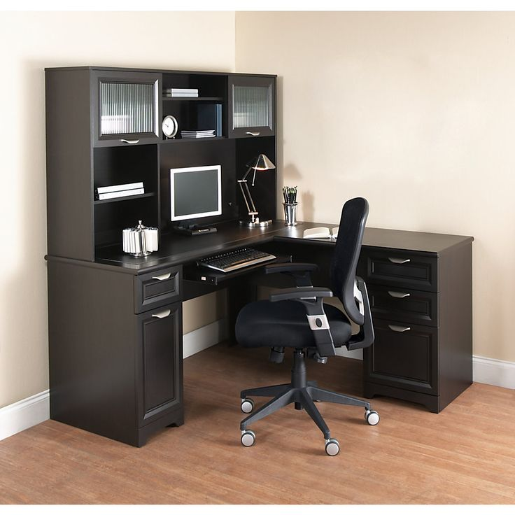 best 20 cheap l shaped desk ideas on pinterest cheap console tables cheap office decor and cheap home office