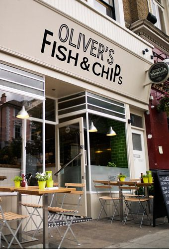 25 best ideas about fish and chip shop on pinterest for Fish farms near me