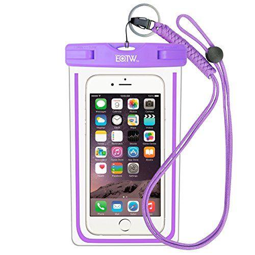 EOTW Waterproof Cell Phone Case Pouch Pocket Dry Bag with... https://www.amazon.ca/dp/B01GPU21EQ/ref=cm_sw_r_pi_dp_x_ALFAzbVZR4CSW