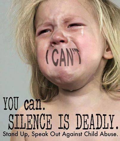 Kindermishandeling. Doe er wat tegen. Meld het. 0900 1231230 (AMK) Onze site: www.ubaa.eu. Steun nodig? info@ubaa.eu.