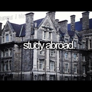 I hope to someday