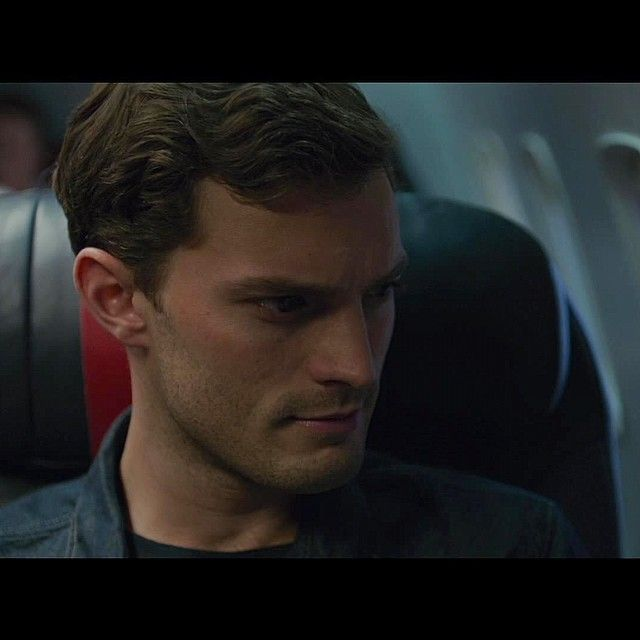 419 best Jamie Dornan Eye Candy Extreme images on ...
