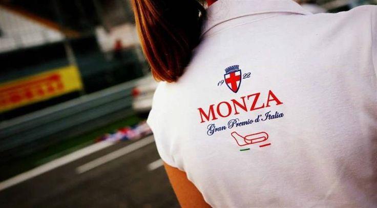 Formula 1: Monza, i lavori per aumentare la sicurezza imposti dalla FIA