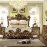 Best 25+ Victorian bedroom furniture ideas on Pinterest ...