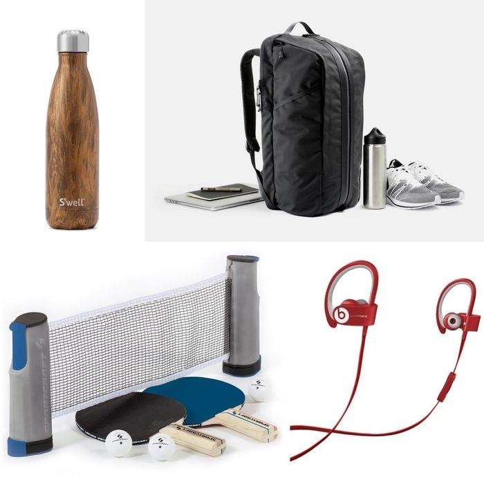 cadeau-de-noël-pour-homme-qui-fait-du-sport-sac-de-sport-et-travail-écouteurs-sans-fil