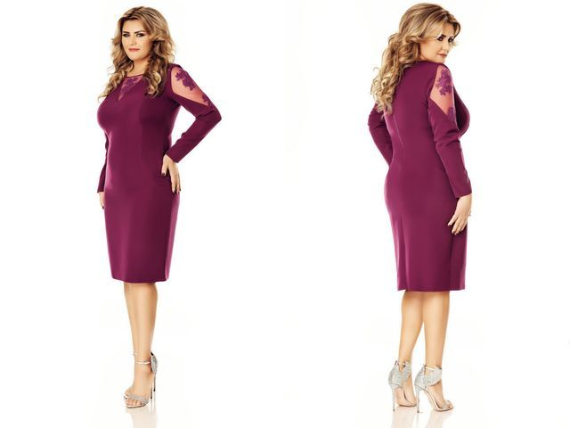 93 Super Tinute De Nunta Pentru Femei Moda Dresses Dresses For