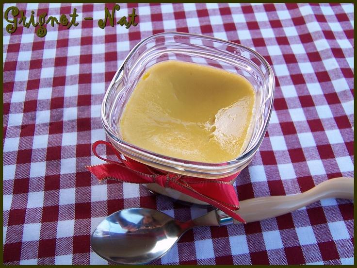 41 best images about multi d 233 lices de seb on tester tarte tatin and yogurt