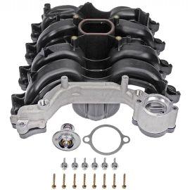 Auto parts online shop. http://orionperformance.co/