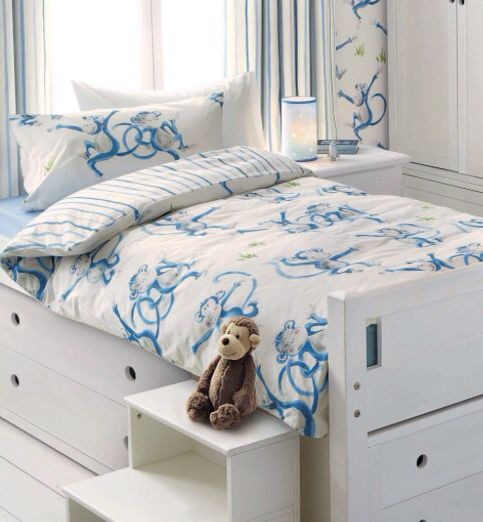 Laura Ashley Childrens Bedroom Furniture Functionalitiesnet - Laura ashley childrens bedroom furniture