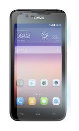 Huawei Ascend Y550 skärmskydd (2 pack) #huawei #skärmskydd  http://se.innocover.com/product/574/huawei-ascend-y550-skarmskydd-2-pack