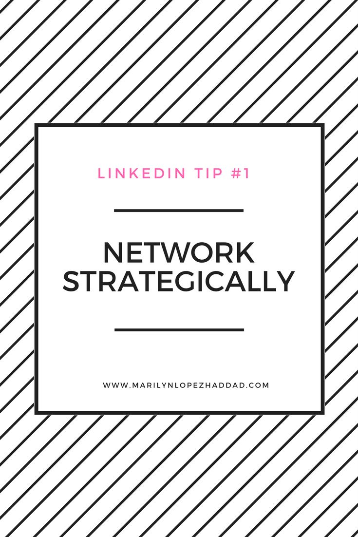 how to send connection request on linkedin