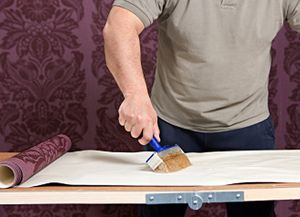 TOP 10 Wallpaper Hangers in Los Angeles County CA » The Prime