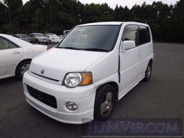 2000 HONDA S-MX  RH1 - http://jdmvip.com/jdmcars/2000_HONDA_S-MX__RH1-2emK8RlcaNJmjtB-4909