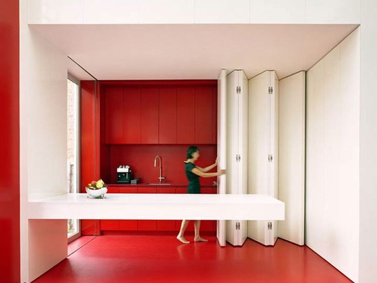 Photos of Folding Doors For Small Spaces collapsible walls for upstairs kitchen