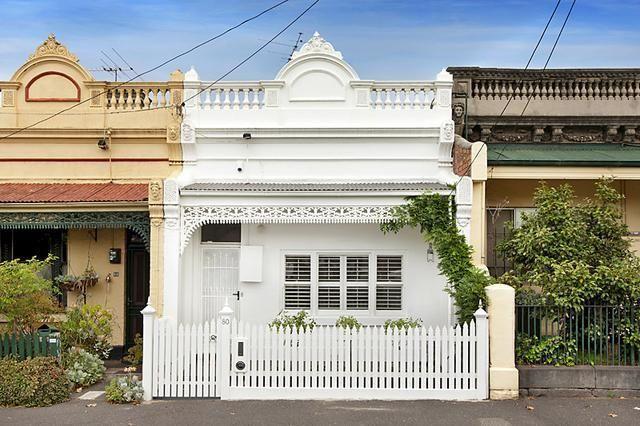 80 Newry Street  FITZROY NORTH $520 per week @ domain.com.au