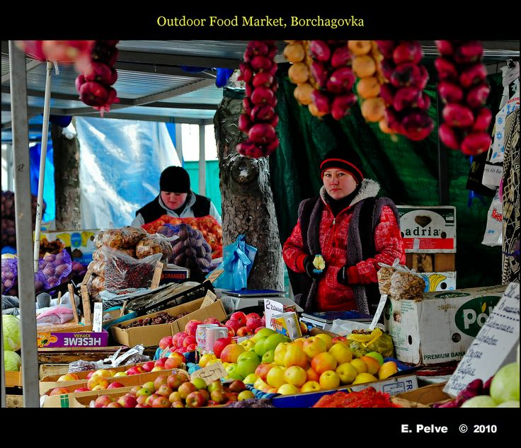 152 beste afbeeldingen over open food markets op for Outdoor food market