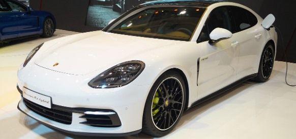 معلوميات العرب سيارات بورش اسعار وتاريخ البورش انواع كايين وبانام In 2020 Porsche Car Bmw