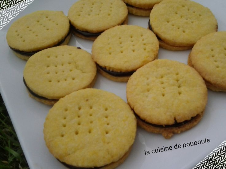 Si vous réalisez une de mes recettes envoyer (christelle.traynard@wanadoo.fr) moi les photos (ou si vous avez un blog le lien de votre recette) pour une petite mise à l'honneur. Coucou, Depuis le temps que je voulais vous présenter cette recette que j'ai...