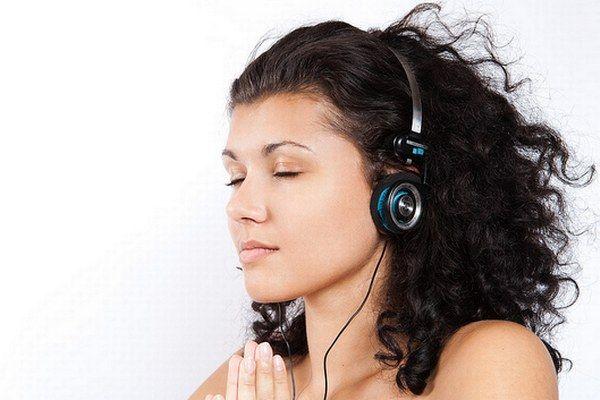 Akú hudbu počúvate, taká ste osobnosť. Vedci odhalili spojitosť | Človek | tech.sme.sk