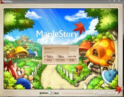 Private mmorpg servers topsite. To get more information visit http://mmoserver.pro/topsite/maplestory