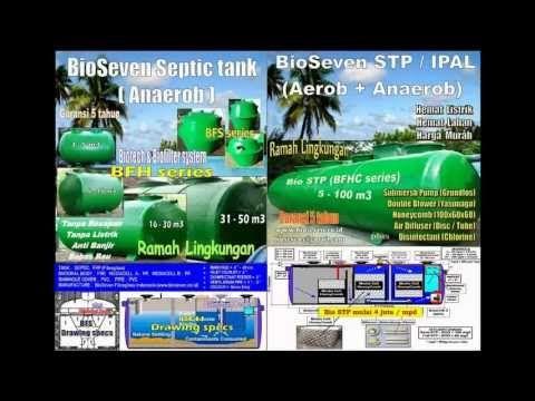www.jualbioseptictank.com Kami Pusat IPAL Biofilter Biotech dan Septic Tank Bio Hubungi kami : Ibu Reni : 0853-5252-0801 (Telp/SMS/WA) Produsen STP Biotech, ...