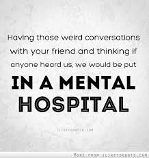 Image result for funny cheesy quotes about friendship