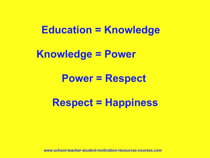essay about knowledge is power Power has a large influence in the sociology of knowledge there can not be knowledge without power and power is part of a truth, power, and knowledge cycle.