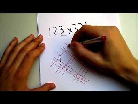 Trucos de matemáticas que tus profesores, no quieren que tu veas | DATAOFDAY