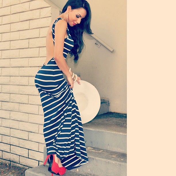 .@Lisa Phillips-Barton Morales (LISA MORALES) 's Instagram photos | Webstagram - the best Instagram viewer