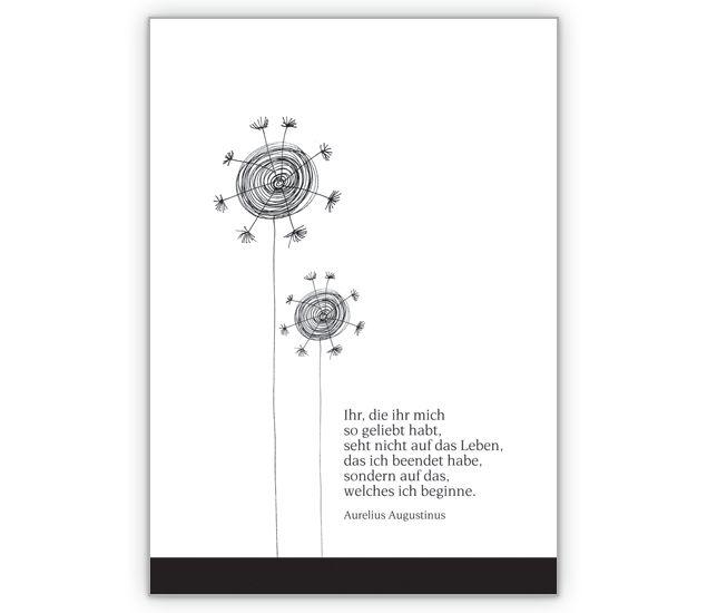 Beileidswunsche Fur Karten: Pin Von 1a Grusskarten Auf 1a Grusskarten