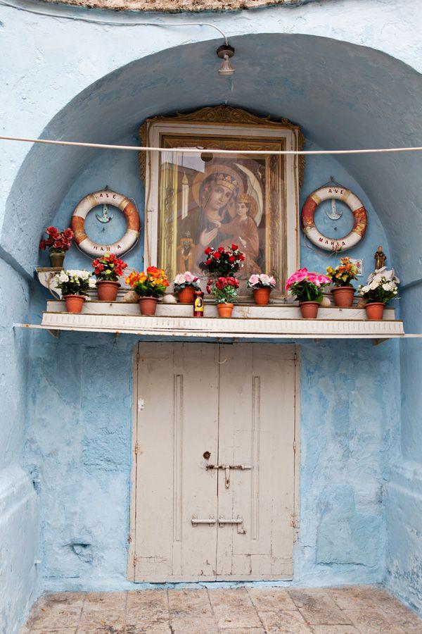 Puglia   Pinterest: @obscollective