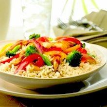 Recipe(tried): Hamburger Helper Rice Oriental Copycat EXACT REPLICA!!!! - Recipelink.com