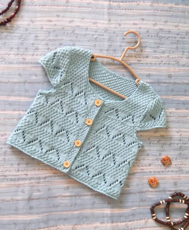 [] # # #Knitting #Crocheting, # #Album, # #Berber, # #Esther, # #Knitwear, # #Crochets, # #Pictures, # #Crafts, # #Baby #Clothes