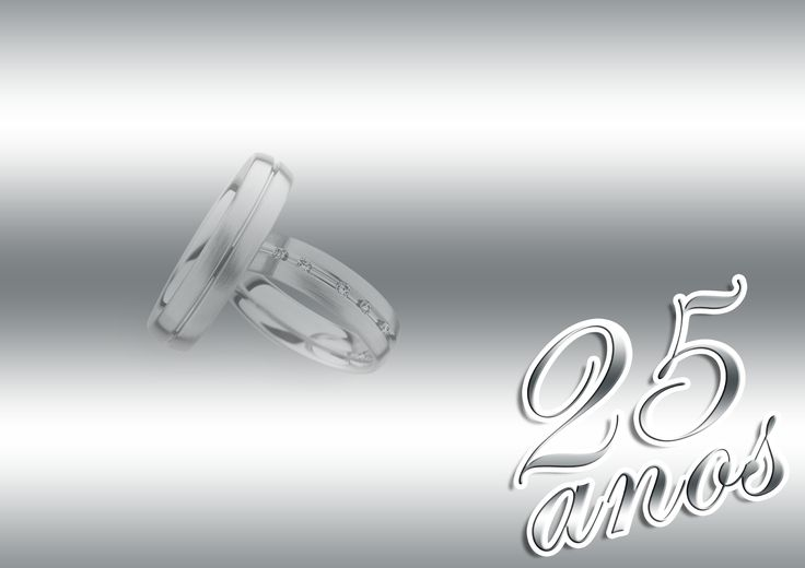 CONVITE DE BODAS DE PRATA ARTESANAL, convite de bodas de prata, modelo de convite de bodas de prata, convites de bodas de prata para imprimir