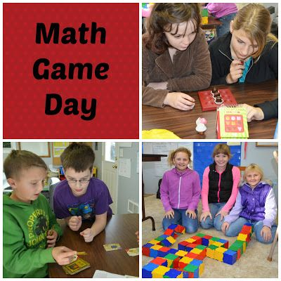 Phenomenal 1000 Images About Math Games On Pinterest Easy Diy Christmas Decorations Tissureus
