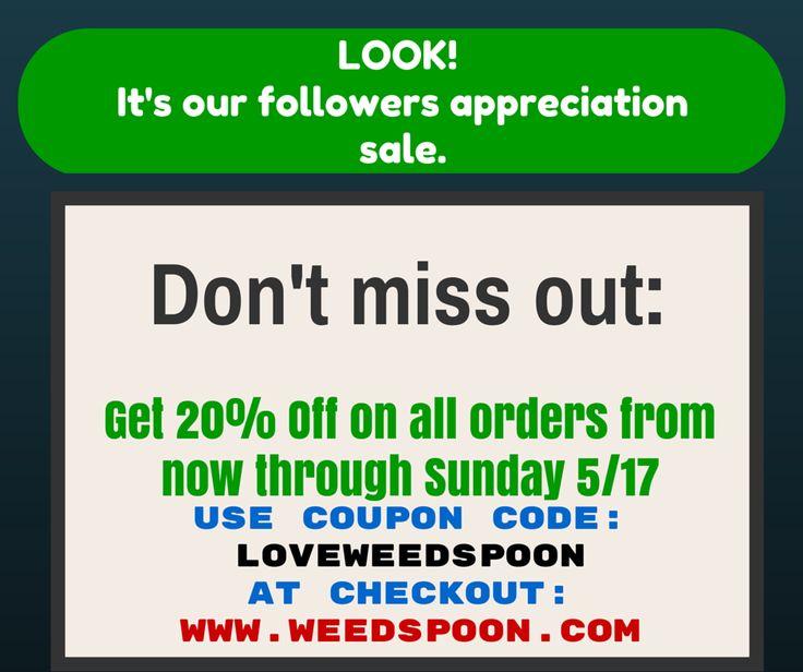 Smoke day coupon code