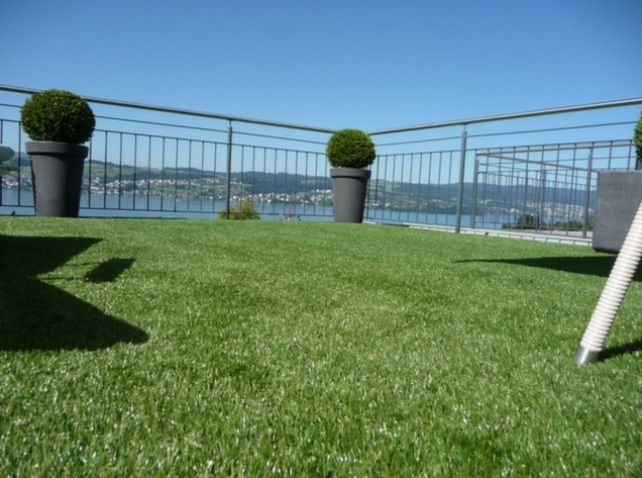 44 Best Artificial Grass Leisure Surfacing Synthetic