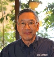 GS Board of Directors. Eugene Tseng, J.D., Environmental Attorney,  Program Director of Recycling & Municipal Solid Waste Management -UCLA