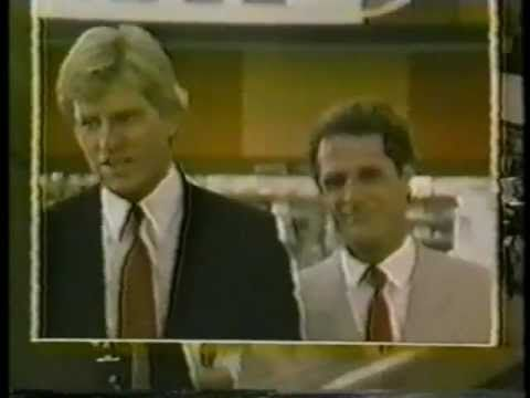 ▶ Lottery! Opening Credits ABC 1983 TV Series - YouTube