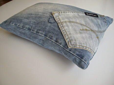 diy-kataskeves-apo-palia-jeans12.jpg (467×350)